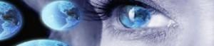 eye-globe