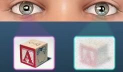 amblyiopia1