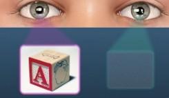 amblyiopia3